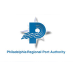 Philadelphia Regional Port Authority